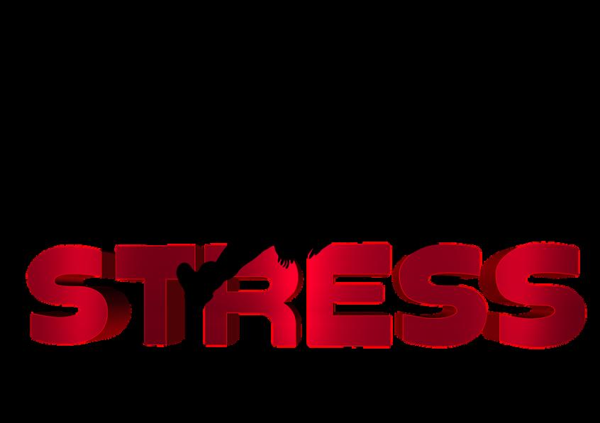 5 consejos para aumentar tu productividad y reducir el estrés
