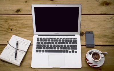 3 razones por las que nadie lee tu blog