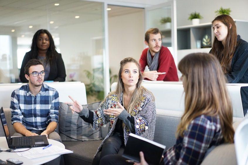 reuniones-eficaces