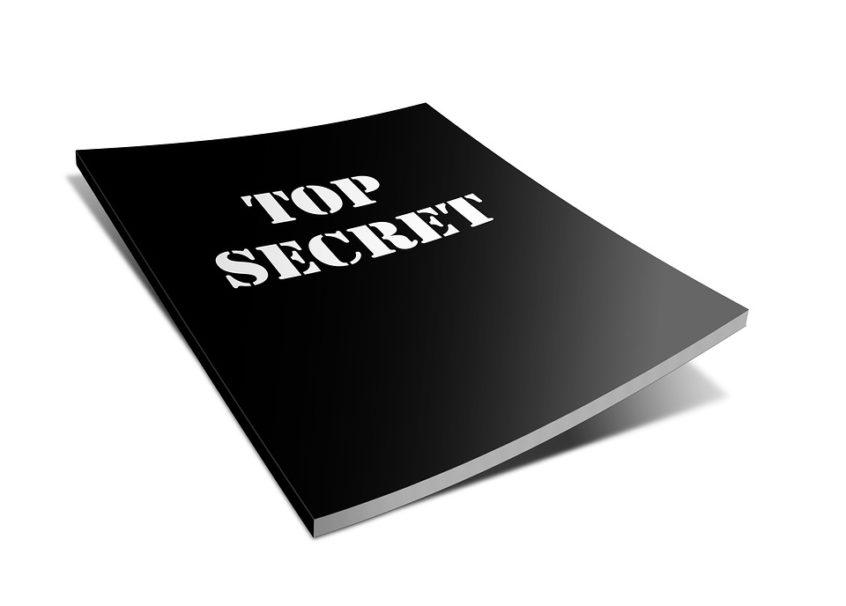 3 cosas que tu agencia de publicidad no te cuenta de tus campañas