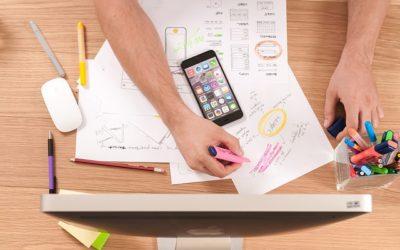 Optimizar una web: los 5 errores más comunes