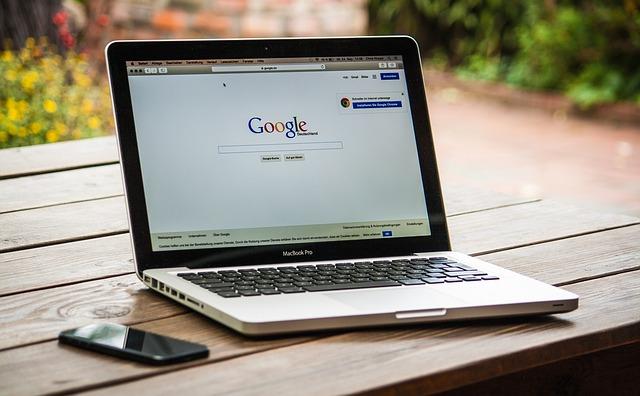 Cómo funciona Google a la hora de posicionar webs