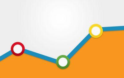 Para qué sirve Google Analytics