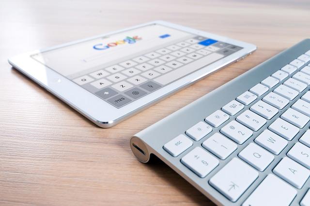 Penalizaciones de Google - cómo detectarlas y actuar