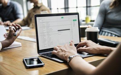 Todo lo que debes saber sobre el email marketing