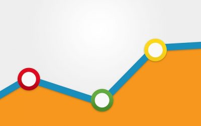 Google Webmaster Tools Vs Google Analytics – ¿Para qué sirven?