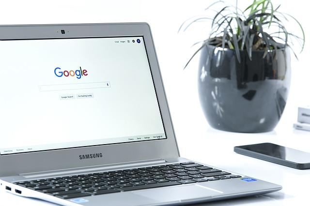 ¿Qué es el SEO on site?